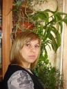 Фотоальбом Анны Сельницкой