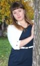 Вероника Луцив, Назарово, Россия