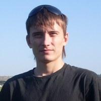 ИванМедведев