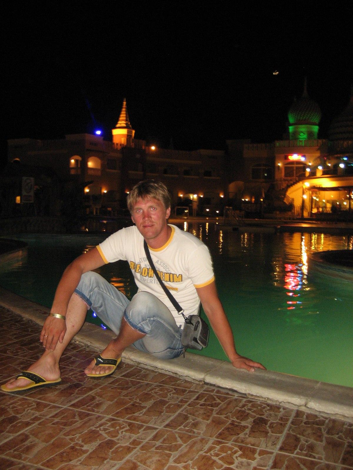 Сергей, 43, Koryazhma