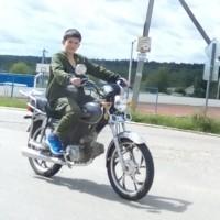 ИгорьВидман