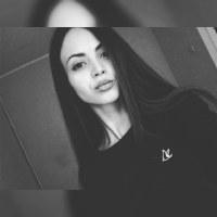 ВикторияКиселева