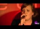 Adele - Chasing Pavements ¦ live in Hamburg 2008
