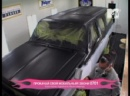 Тачку на прокачку на русском языке / Pimp My Ride Season 2 204 Alices Chevrolet Suburban 1985 Кураж-бомбей