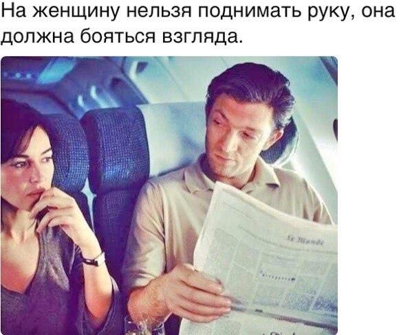 фото из альбома Vladimir Olefirenko №14