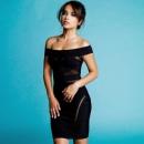 Персональный фотоальбом Becky-Q Marie-Qomez