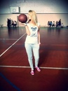 Елена Гусакова фотография #10