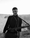 Персональный фотоальбом Виталия Гуры