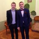 Персональный фотоальбом Влада Богданова