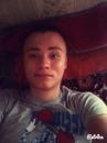 Персональный фотоальбом Руслана Вербецкого
