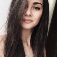 МиланаСивицкая