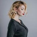 Фотоальбом Виолетты Малаховой