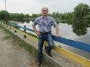 Личный фотоальбом Владимира Капелюшного