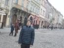 Персональный фотоальбом Сани Даньчика