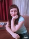 Личный фотоальбом Анастасии Хозяиновой
