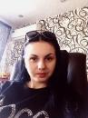 Фотоальбом Марии Джуманиязовой