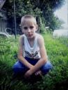 Личный фотоальбом Alex Vinogradov