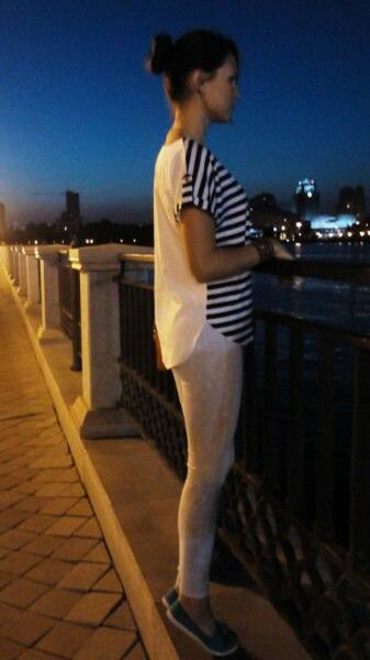 Танюшка Маркелова, 32 года, Орск, Россия