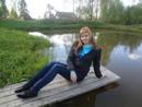 Персональный фотоальбом Екатерины Сергеевой