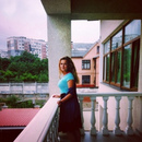 Личный фотоальбом Anastasia Petrongovskaya