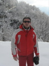 Личный фотоальбом Хикмета Нургалиева