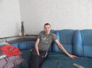 Евгений Вилесов