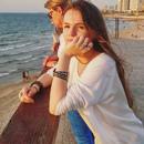 Фотоальбом Анастасии Будницкой