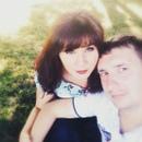 Персональный фотоальбом Дарьи Анципович