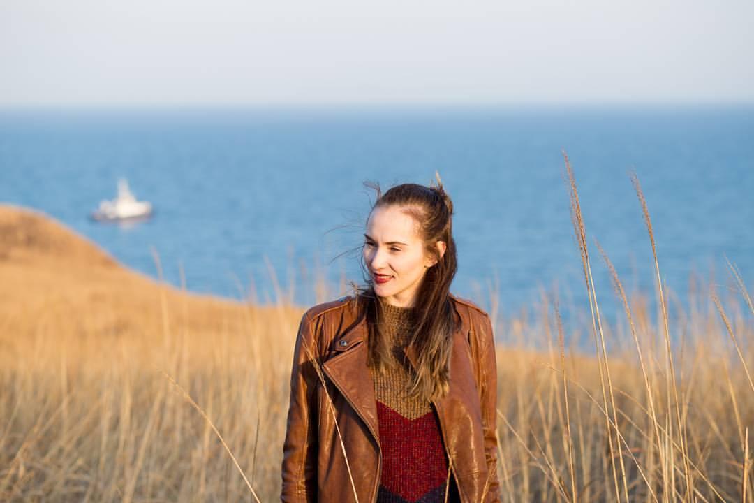 фото из альбома Екатерины Кашириной №8