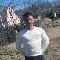 ВалерійМиронюк