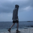 Фотоальбом Zero Kiriyu