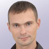 Пётр Зыбин