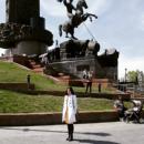 Фотоальбом Вероники Юсуповой