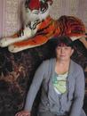 Личный фотоальбом Ларисы Усейновой