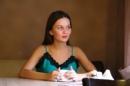 Ирина Чудайкина -  #11