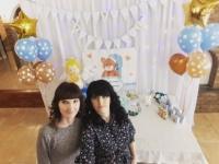 photo from album of Lyuda Vovk №16