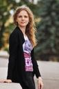 Личный фотоальбом Екатерины Калиной