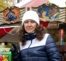 Фотоальбом Светланы Анисимовой