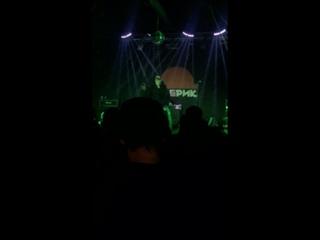 Slovetskii(konstantah) -taktika (live 12/03/16)