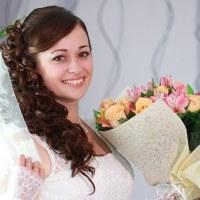 ТатьянаГорецкая