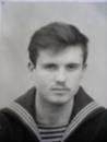 Личный фотоальбом Павла Козликова