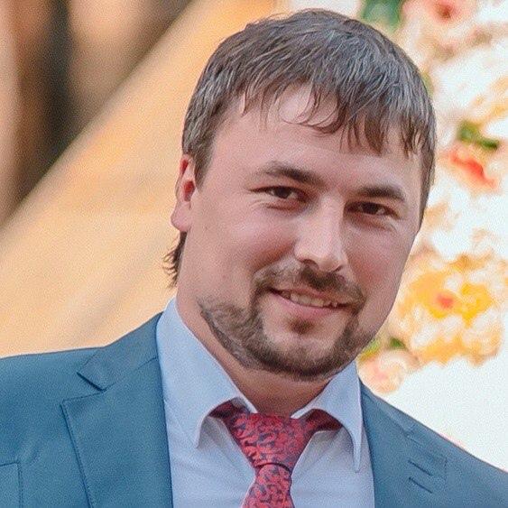 Алик Хасанов, Кандры, Россия