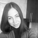 Фотоальбом Анны Бугаёвы