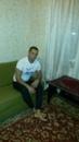 Персональный фотоальбом Саида Сафарова