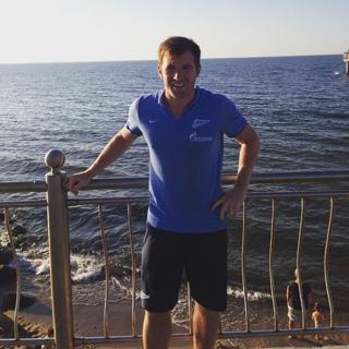 Дмитрий Беляев фотография #34