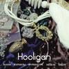 Hooligan St