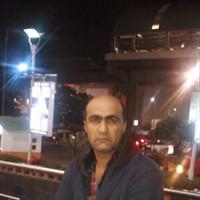 EhsanMir