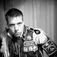 АлексейРожков