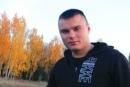 Персональный фотоальбом Юрия Лагуткина
