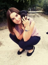Ірина Лейман, 29 лет, Любомль, Украина
